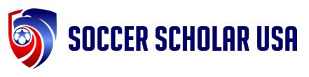 Soccer Scholar USA